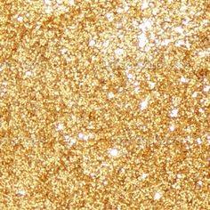 Lonitas, Manta de Stras, Pelucias : Lonita - Glitter - menor