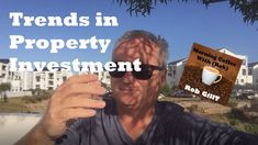 Trends in property investment 2020 - Cape Town Property Market Outlook.