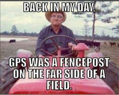 It Isn't the Farm that Makes The Farmer Farm Jokes, Farm Humor, Country Girl Life, Country Girl Quotes, Country Living, Cowboy Quotes, Horse Quotes, Quotes Quotes, Crush Quotes