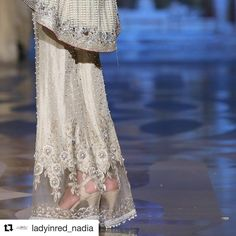 See this Instagram photo by @asifanabeel • 405 likes