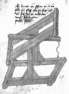 Feuerwerks- und Büchsenmeisterbuch. Rezeptsammlung Bayern, 3. Viertel 15. Jh. ; Nachträge 1536-37 Cgm 734 Folio 133