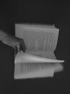Book...my photo