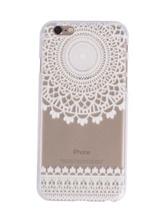 Sun Henna iPhone Case  $ 8.00 Type:iPhone 6 iphone 6 case visit our blogs for more info : https://goldvibez.com/, www.luvore.com and www.floatyourboat.la #iphone6case ##iphonecase #phonecases