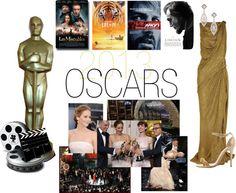 Oscar recap! Bookshelf Styling, Hollywood Life, Novels, Scene, Classic, Image, Derby, Classic Books, Fiction