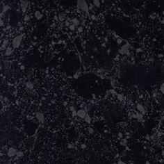 Laminate Splashback Midnight Satin Effect 3050mm, 0000003702406