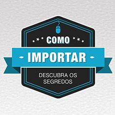 cursos, livros digitais e software: http://hotmart.net.br/show.html?a=J1748806D
