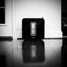 1000 Images About Sub On Pinterest Futuristic Interior