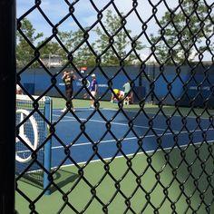 いいね!10件、コメント3件 ― Evelynさん(@evelyn8941)のInstagramアカウント: 「#newyorkcity #nyc #riga #ErnestsGulbis #Gulbis #riga #manhattan #latvia #latvija #tennisvideo…」
