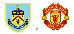 Burnley FC vs Manchester United match, preview, prediction, live score