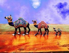 Custom Design Furniture at the best prices in Australia from East Connection. Shop for elegant and popular custom designed furniture. Custom Furniture, Furniture Design, Camelo, Indian Furniture, Shabby Chic Furniture, Caravan, Handicraft, Connection, Custom Design