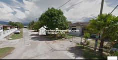 Property for Sale at Gopeng