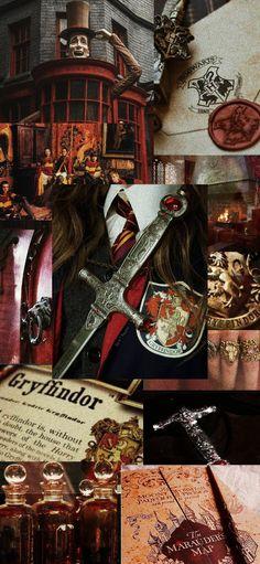 Harry Potter Actors, Harry Potter Tumblr, Harry Potter Pictures, Harry Potter Draco Malfoy, Harry Potter Room, Casas Estilo Harry Potter, Harry Potter Wallpaper, Cute Wallpapers, Hogwarts Houses