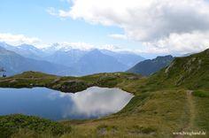 Blausee bei Bettmeralp  #Blausee #See #Bergsee #lake #swiss #Schweiz