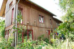 das alte k hlerhaus mit sauna ganzes haus h user zur miete in temmen ringenwalde. Black Bedroom Furniture Sets. Home Design Ideas