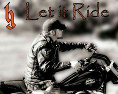Brantley Gilbert Let it Ride Tour 2014!!!!