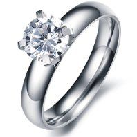 Give a special gift to your love one. Visit our website where you'll find amazon jewelry at affordable price.