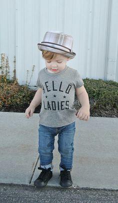 #baby #child #kid #sweet #pretty