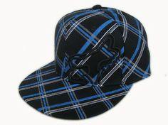 Cheap Fox Racing hat (8) (34698) Wholesale | Wholesale Fox Racing  hats , wholesale for sale  $5.9 - www.hatsmalls.com