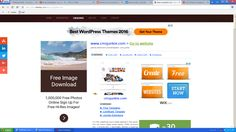 Free Photos, Free Images, Online Signs, Certificate Templates, Best Wordpress Themes