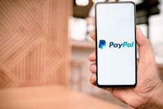 Digital Wallets Take On Payment Pain Points Buy Apple Watch, Apple Watch Series, Technology News Today, Hissy Fit, Hacker News, Digital Wallet, Apple Apps, Best Iphone, Iphone Accessories