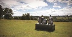 Twentieth Century Art in Yorkshire - Art Tour - Guardian Holiday Offers