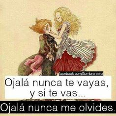 Ojalá nunca te vayas... Succesful Quotes, Anime Dad, Universe Quotes, Nyan Cat, Mr Wonderful, Sad Girl, Queen Quotes, In My Feelings, Memes