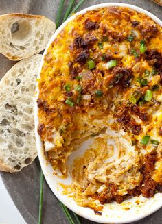 25 Cheese Dip Recipes http://www.buzzfeed.com/christinebyrne/cheesy-dips-that-will-make-you-swoon#3twwxlr