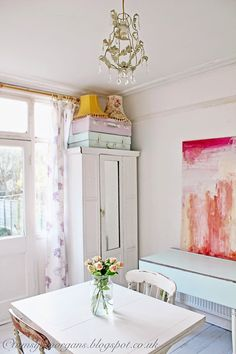 The 3271 Best Home Decor Ideas Images On Pinterest Home House And