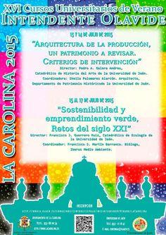 """Patrimonio Industrial Arquitectónico: Crónica fotográfica curso """"Arquitectura de la prod..."""