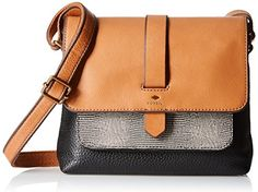 Fossil Kinley Small Cross Body Bag, Neutral Multi, One Size Fossil http://www.amazon.com/dp/B0183FJFRW/ref=cm_sw_r_pi_dp_NFv0wb1XJKJTF