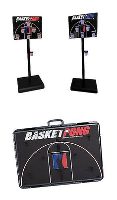 Basketpong ebay