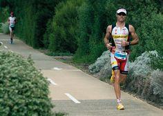 Alexander, Brown To Battle Again In Melbourne – Triathlete Craig Alexander, Bike Run, Hawaii Travel, Triathlon, Day Trip, Iron Man, Melbourne, Swimming, Running