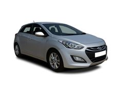 Permonth :- Hyundai Cars Unlimited Mileage Contract Hire in Newbury. #Newbury #UnlimitedMileageContractHire