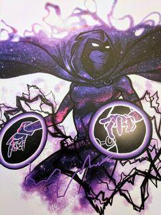- Raven<< so badass Batwoman, Nightwing, Batgirl, Geeks, Raven Beast Boy, Univers Dc, Teen Titans Go, Teen Titans Raven, Anime Comics