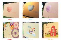 Новый 2014 бесплатная доставка 10 дюймов diy фотоальбом ручной работы ребенок пасты тип любителей биг бен фотоальбом в форме сердца скрапбукинг фоторамка, принадлежащий категории Фотоальбомы и относящийся к Для дома и сада на сайте AliExpress.com | Alibaba Group