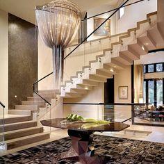 #amazing #luxury