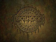 bioshock-title.jpg (1600×1200)