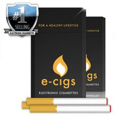 Puffing e cigarette is get prominent by plenty of people. Their well name is mostly linked to a lot of benefits which might be connected with them and also the efficiency in which they are often utilized compared to ordinary cigarettes. The electronic cigarettes are more affordable than ordinary cigarettes. Someone who smokes one packet of cigarettes day-to-day can help to collect a lot of cash by ...