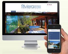 http://www.rivimo.com/