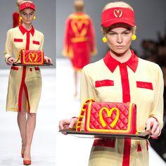 Stylekick's Fashion Inspiration iPhone App