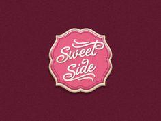 Sweet_side