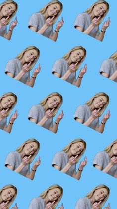 Noora Fuck You Wallpaper - Skam👌 Skam Wallpaper, Wallpaper Backgrounds, Iphone Backgrounds, Series Movies, Tv Series, Skam Tumblr, Noora Style, Noora And William, Noora Skam