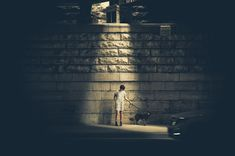 10 Killer Tips for Taking Street Photos at Night | Contrastly