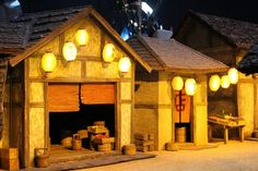 kubo-and-the-two-strings-village-3