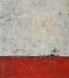 Acryl, abstract, 80 x 70 cm, www.vintagewalldesign.com