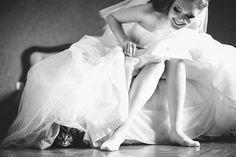 Collection 19 Fearless Awards - amazing wedding photos from the best wedding photographers in the world. Cat Wedding, New York Wedding, Wedding Pics, Dream Wedding, Wedding Dresses, Wedding Venues, Wedding Ideas, Wedding Photography Inspiration, Wedding Inspiration