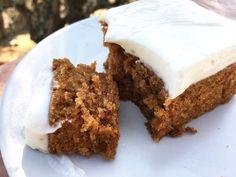 Broccoli and coconut cake - Clean Eating Snacks Cake Recipes, Dessert Recipes, Desserts, Tortas Light, Cold Cake, Pistachio Cake, Salty Cake, Savoury Cake, Clean Eating Snacks