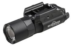 SureFire - X300UBSF - X300® Ultra - LED HANDGUN/LONG GUN WEAPONLIGHT Speed up and simplify the pistol loading process  with the RAE Industries Magazine Loader. http://www.amazon.com/shops/raeind