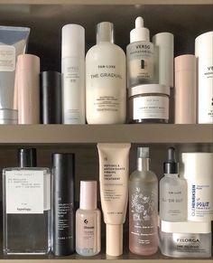 Beauty Care, Beauty Skin, Beauty Makeup, Cream Aesthetic, Skin Makeup, Cakey Makeup, Eyeshadow Makeup, Clear Skin, Self Care