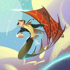 New disney mermaids and tritons💯 🎇 Not my drawing Credits to Source 🏰 Which is your favourite? Disney Fan Art, Disney Love, Disney Magic, Disney Artwork, Disney And Dreamworks, Disney Pixar, Disney Drawings, My Drawings, Jim Hawkins